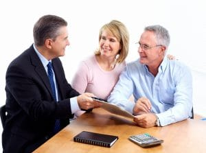 Commercial and retail leases lawyer
